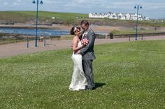 Sorry the page you are looking for on the Great Northern Hotel website cannot be found. Magical Wedding, Perfect Wedding, Wedding Venues, Wedding Day, Hotel Website, Donegal, Couple Photos, Wedding Reception Venues, Pi Day Wedding