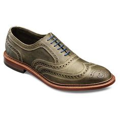 "Allen Edmonds ""Neumok"""