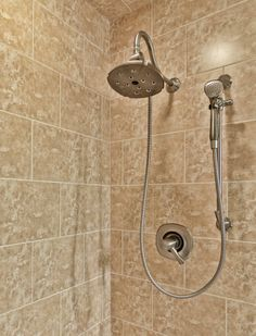 Shower Fixture Ideas For Your New Bathroom Remodel See More At Http