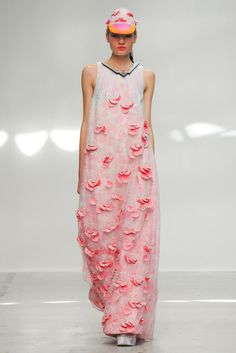 http://www.style.com/slideshows/fashion-shows/spring-2015-ready-to-wear/manish-arora/collection/35