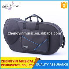 Source Euphonium canvas Case/Baritone Case/Alto horn case on m.alibaba.com