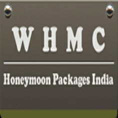 WHMC offers various Honeymoon packages for Manali, Dharamshala, Shimla and many more
