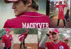 Lucas Till in a baseball uniform is amazing ⚾