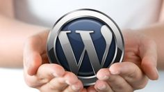 5 Plugins That Can Speed Up Your WordPress Website
