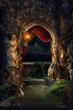 Episode Interactive Backgrounds, Episode Backgrounds, Fantasy Background, Background Images, Scenery Background, Castle Background, Fantasy Places, Fantasy World, Dark Fantasy