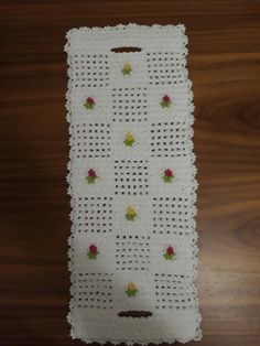 Lif Kids And Parenting, Doilies, Towels