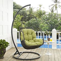 500 Swing Chair Images Swinging Chair Chair Hanging Chair