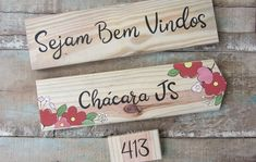 House, Home Decor, Farmhouse Signs, Yard Sign Stakes, Wooden Plaques, Custom Products, Stone Crafts, Personality, Entrance Halls