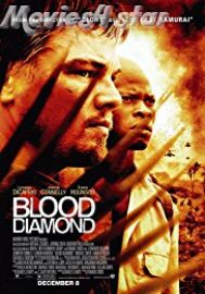 Blood Diamond 2006 Movie Download MKV from movies4star. Enjoy latest hollywood movies 2018 full free online from the safe server. Get Free Movies online HD print and watch on any mobile, tab, PC, etc.