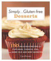 ... holidays | Recipes | Pinterest | Gluten Free Baking, Gluten and Baking