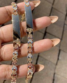 90s Jewelry, Cute Jewelry, Jewelery, Jewelry Accessories, Jewelry Necklaces, Luxury Jewelry, Bohemian Jewelry, Accesorios Casual, Fantasy Jewelry
