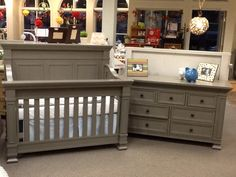 1000 Images About Foothill Showroom Cribs On Pinterest