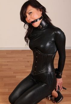 74983256 jpg in gallery more latex catsuit bondage bondage gallery latex picture 1 uploaded by madbinderman on imagefap com