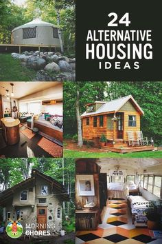 11 best amish cabin images log homes little houses small cabins rh pinterest com