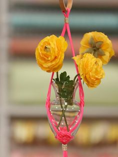 Mother's Day Gifts   Holiday Decorating and Entertaining Ideas & How-Tos   HGTV