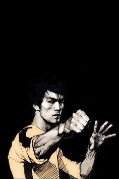 640-Bruce-Lee-quotes-l