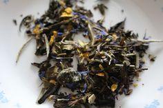 Tea Sparrow Subscription Box Review + Coupon- March 2014 - http://mommysplurge.com/2014/03/tea-sparrow-subscription-box-review-coupon-march-2014/