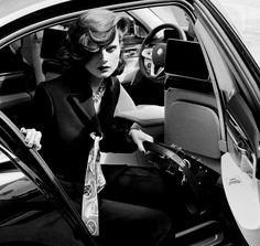 Elena @elle_italia via @troy_wise @5by5forever #ElleItalia #November2016 #DavidBurton #ElenaMelnik #AlbertoZanoletti #JeanLucAramin #TiinaRoivainen #CharlotteDeffe #supermodel #fashion #fashioneditorial #fashionphotography #editorial #photography #style #femalebeauty #femalestyle #femalefashion #beauty #luxury #fall2016 #ia #instalike #instastyle #instafashion #iawoman #instabeauty #imageamplified #rickguzman #troywise