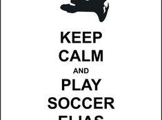 En morsom oversikt over mammarollen - Plakatbar. Play Soccer, Keep Calm, Company Logo, Poster, Stay Calm, Relax, Posters, Billboard