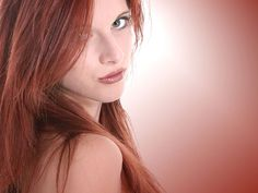 LOVE THIS http://elevatedtoday.com/2015/03/02/better-marry-a-redhead-turns-out-they-might-be-genetically-superior/
