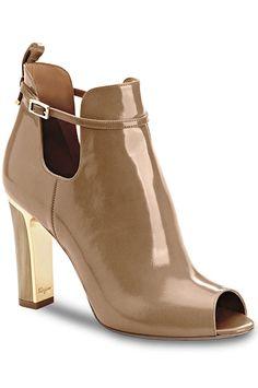 Salvatore Ferragamo-zapato dama