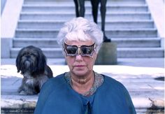 The descendants of heiress, art collector, and patron Peggy Guggenheim have lost a third appeal at a French court against the Guggenheim Foundation.