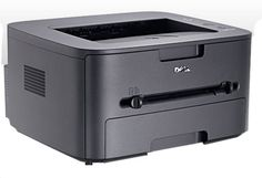 Super Affordable & Compact! Buy Dell 1130 Single Function Laser Printer for Rs 3255 at  Snapdeal #Dell #LaserPrinter #Printer #Shopping #India #Snapdeal