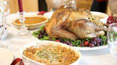 table setting for Thanksgiving: 26 тис. зображень знайдено в Яндекс.Зображеннях
