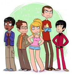 The-Big-Bang-Theory-Cartoon-560x577.jpg (560×577)