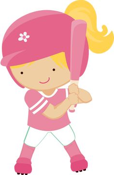 ZWD_WhiteStar - ZWD_Softball_Girl-04.png - Minus