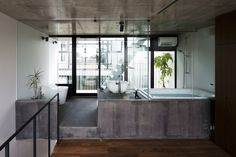 Gallery - NOIE - Cooperative House / YUUA Architects & Associates - 11
