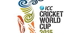 ICC Cricket World Cup 2015 Game Download For PC Full Version