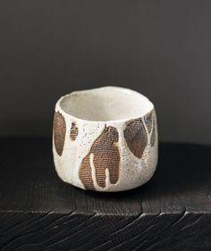 chawan no.4 — Oxford Ceramics