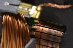 motore_universale_particolare_10 - http://www.progettazione-motori-elettrici.com/immagini/motore_universale_particolare_10-2/ -