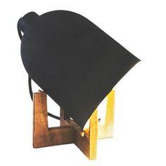 Bender lámpara de mesa - Griscan di - GriscanDi