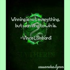 Harry Potter House Quotes: Slytherin Slytherin Quotes, Slytherin Pride, Slytherin House, Slytherin Aesthetic, Harry Potter Houses, Hogwarts Houses, Monster Quotes, Hp Quotes, Real Friends