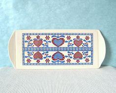 kuchenplatte vintage : Pin by Kelita Deems on Vintage China....pieces that I love Pinterest