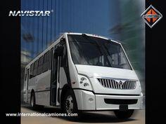 """#carga TRUCKS SEMINUEVOS. Nuestro modelo 4700 SCD, tiene la potencia necesaria y el mejor rendimiento para el trabajo diario. Este autobús """"semi-chato"""", responde a su confianza con eficiencia y economía. Le invitamos a visitar nuestro distribuidor en Tuxtla Gutiérrez, AGENCIAS MERCANTILES, ubicado en Blvd. Belisario Domínguez 6363, C.P. 29100. Tel. (961)6175051"""