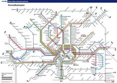 frankfurt s bahn public transport maps pinterest trains berlin and search. Black Bedroom Furniture Sets. Home Design Ideas