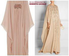 καφτανι μακρυ ριχτο φορεμα εθνικ ράπτικη για αρχάριες ,πατρόν, οδηγίες DIY Mein Style, Sewing Patterns, Kimono Top, Tops, Women, Fashion, Kaftan, Moda, Fashion Styles