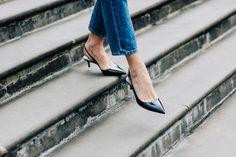 PE2017 street style tendance chaussures 4