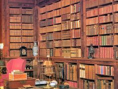 Book room 4