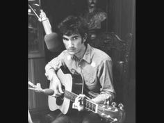 Listen to music from Townes Van Zandt like Fare Thee Well, Miss Carousel, I'll Be Here In the Morning & more. Find the latest tracks, albums, and images from Townes Van Zandt. Soundtrack, Pam Hardy, Lyle Lovett, Townes Van Zandt, Andrew Bird, Sundance Kid, Emmylou Harris, The Cramps, Steve Mcqueen