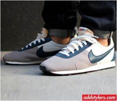 Slip Shoes amp; Nike Images Meilleures Tableau Du 44 Loafers wgT6SH