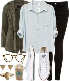 cheap-back-to-school-clothes-5-best1