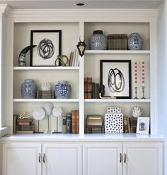 DIY Projects, recipes, and home decorating by My Sweet Savannah.