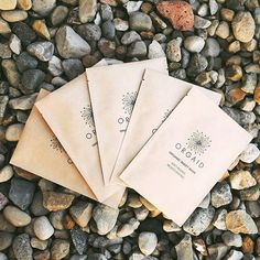 Our lovely organic sheet masks! Don't forget to treat yourself :) #orgaid #sheetmask #spa #selfspa #skincare #natural #organic #greenbeauty #safe #usdacertified #madeinusa #spaday #treatyourself