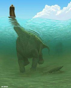 """2,843 To se mi líbí, 10 komentářů – Jurassic World Spain (@jurassic_world_2015_spain) na Instagramu: """"Brachiosaurus #jurassicjune #jurassicworld2 #jurassicworld #jurassicpark #thelostworld…"""""""