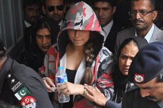Investigative officer in Ayyan's case gunned down ahead of evidences' disclosure