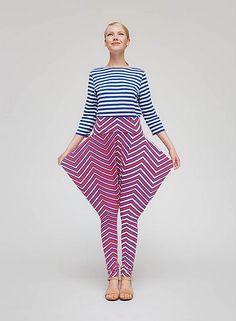 stripe happy.